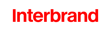 Interbrand Clare Persey Recruitment
