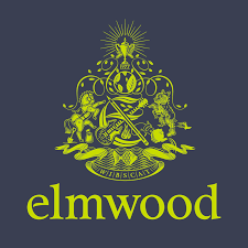 Elmwood Design Agency Clare Persey Recruitment
